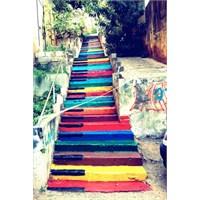 Sokak Ve Sanat