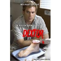 Dexter Dizisinin Düşündürdükleri