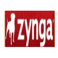 Zynga'dan Yeni Merkez Ve Yeni Oyunlar