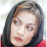 İran İzlenimleri 4-güzel Gözlü İran Kadınları