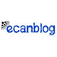 Ecanblog Arthemia V3 Kişisel Teması