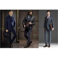 2013 / 2014 Modasında Erkek Çanta Trendleri
