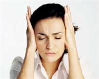 Kulak Ağrısı Ve Soğan Suyu Tedavisi