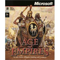 Bunları Biliyor Muydunuz? : Age Of Empires
