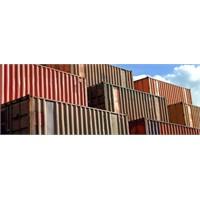 Dış Ticaret Borcu Eylül'de Hızla Arttı