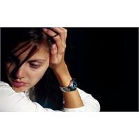 Travma Hayatı Nasıl Etkiler?