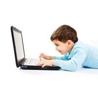 Çocuklarımız İnterneti Doğru Kullanıyor Mu?