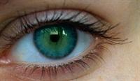 Photoshopla Göz Renginizi Değiştirin