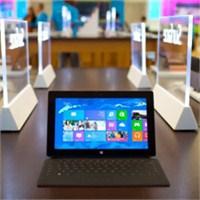 İki Ayda 60 Milyon Windows 8 Satıldı