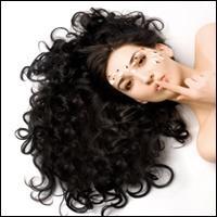 Fotoğraflarla 2009 Yılında Yepyeni Saçlar