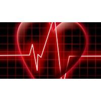 Seks Kalbinizi Durdurabilir