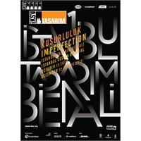 İstanbul Tasarım Bienali Milano'da Tanıtıldı