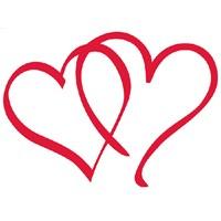 Sevgililer Günü Mesajı 2014