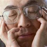 Yaşlanınca Uykuya İhtiyaçda Azalma Olurmu ?
