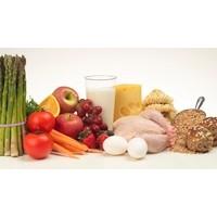 Sağlıklı Bir Vücut İçin Nasıl Beslenmeli?