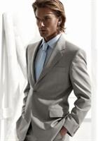 Doğru Takım Elbiseyi Seçmenin 10 Kuralı