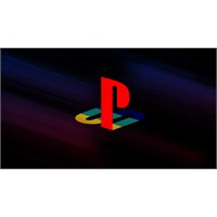 Playstation'da Oyun İndirimleri