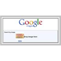 Google Görsel Arama (Google İmages)