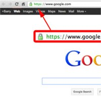 Chrome Google'a Kilit Vuracak