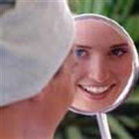 Cildi Beyazlatan Doğal Maske