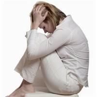 Dünyada Depresyon Alarmı