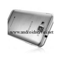 Androidsiz Samsung Telefonu