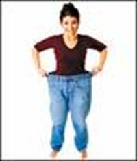 3 Haftada 5 Kilo Verdiren Diyet