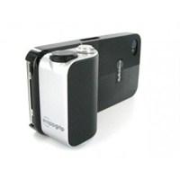 Snappgrip Akıllı Cep Telefonunu Fotoğraf Makinesi