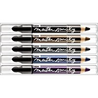 Maybelline Master Smoky Shadow- Pencil