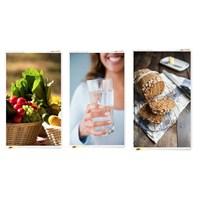 Sağlıklı Kilo Vermenin 25 Yolu
