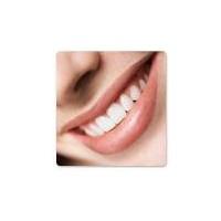 Diş Beyazlaması İçin Pratik Yollar