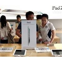 Çinli Şirketten Apple'ı Şoke Eden Hamle!
