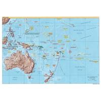 Okyanusyanın Gerçek Sahipleri: Aborjin Ve Maori