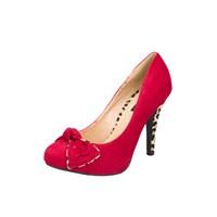 Arow Ayakkabı Modelleri 2012
