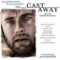 Yeni Hayat - Cast Away