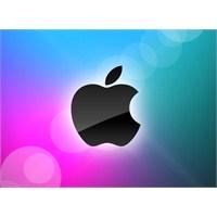 Apple'ın Yeni Cihazı