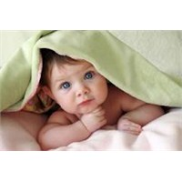 Mevsim Geçişlerinde Bebek Sağlığı