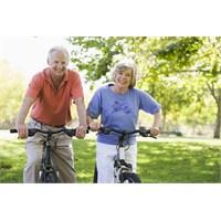 Genetik Alzheimer Yaşını Kırka Düşürüyor