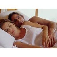 Yaz Günlerinde Nasıl Rahat Uyunur ?