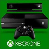 Xbox One'da 2'nci El Oyunlar Da Paralı Mı?