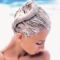 Saç Boyama Ve Renk Seçimi Nasıl Yapılır