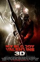 Sevgililer Günü Katliamı Filmi