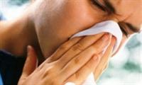Marankiden Alerjıye Bitkisel Öneriler