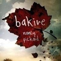 Nancy Pickard - Bakire