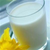 Sütün Hayatımızdaki Yeri Ve Önemi!