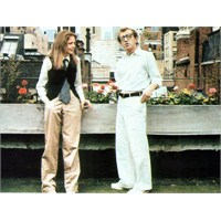 Style İcon || Annie Hall