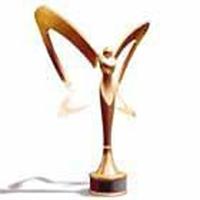 Altın Kelebek Ödülleri Belli Oldu