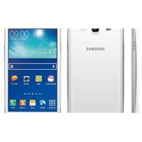 Karşınızda Samsung Galaxy S3 Neo+ Modeli