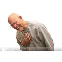 Ani bir kalp krizinde ilk müdahale
