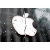 Apple'a Porno Davası!